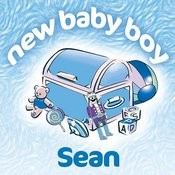 New Baby Boy Sean Songs