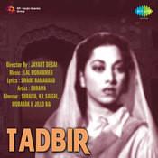 Tadbir Songs