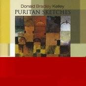 Puritan Sketches Songs