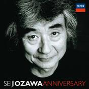 Seiji Ozawa Anniversary Songs