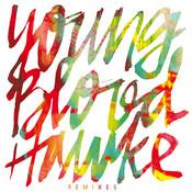 We Come Running (Remixes) Songs