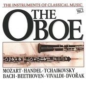 The Instrument Of Classical Music - The Oboe Songs