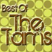 Best Of The Tams Songs