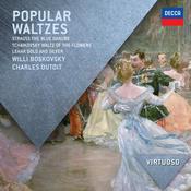 Popular Waltzes Songs