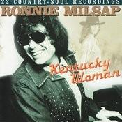 Kentucky Woman Songs