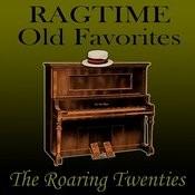 Ragtime Old Favorites Songs