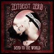 Dead To The World Songs
