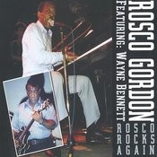 Rosco Rocks Again Songs