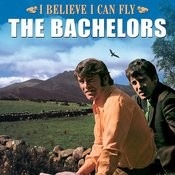 I Believe I Can Fly (Digitally Remastered) Songs