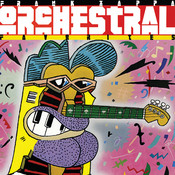 Orchestral Favorites Songs