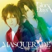 Glory Days Songs