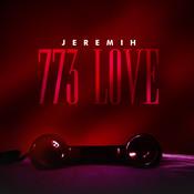 773 Love Songs