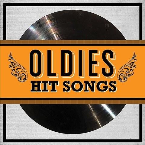 Oldies Hit Songs Songs Download: Oldies Hit Songs MP3 Songs Online Free on Gaana.com