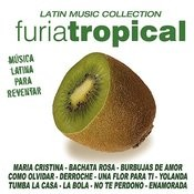 Furia Tropical Songs