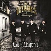 Los Alcapones Songs