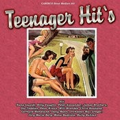 Teenager Hit's Songs