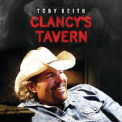 Clancy's Tavern (International Single) Songs