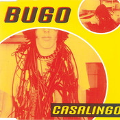 Casalingo Songs