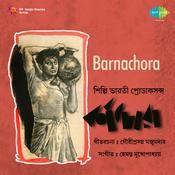 Barnachora Songs