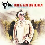 Der DJ aus den Bergen Songs
