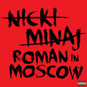 Roman In Moscow Songs