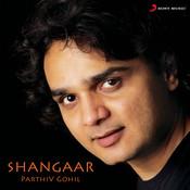 Shangaar Songs