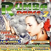 Rumba Dance 2 Songs