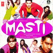 Masti Songs