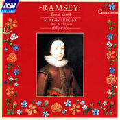 Ramsey: Choral Music Songs