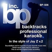 Get This Money (Instrumental Track Without Background Vocal)[Karaoke In The Style Of Jay-Z And R. Kelly] Song