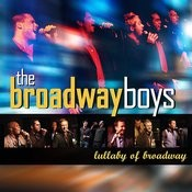 Broadway Boys Song