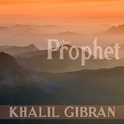 The Prophet: Marriage Song