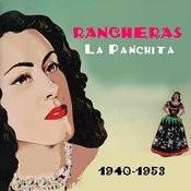 Rancheras, 1940 - 1953 Songs