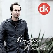 Revoltution Of The Romantics Songs