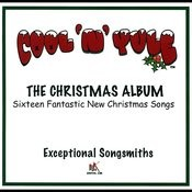 Cool 'n' Yule - The Christmas Album Songs