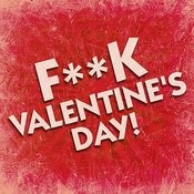 F**k Valentine's Day! Songs
