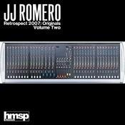 Retrospect 2007: Originals (Volume 2 Of 2) Songs