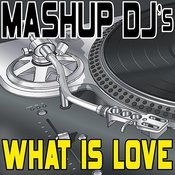 What Is Love (Remix Tools For Mash-Ups) Songs