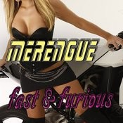 Merengue Fast & Furious 2011 Songs