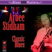 Classic Blues Songs