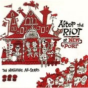 After The Riot At Newport Songs