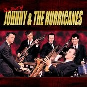 The Best Of Johnny & The Hurricanes Songs