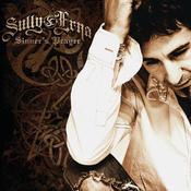 Sinner's Prayer Song