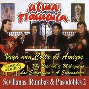 Vaya Una Colla De Amigos (Pasodoble) Song