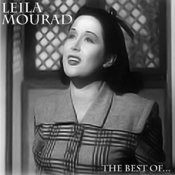The Best Of Leila Mourad Songs