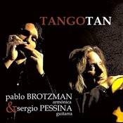 Tangotan Songs