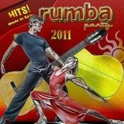 Rumba Party 2011 Songs