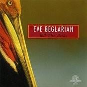 Eve Beglarian: Tell The Birds Songs