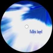 Fallen Angel Songs