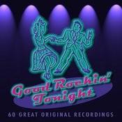Good Rockin' Tonight (Remastered) Songs